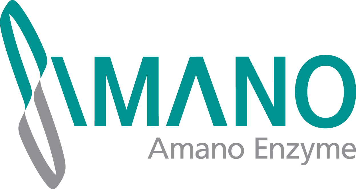 national enzyme company specialty enzymes amano enzyme