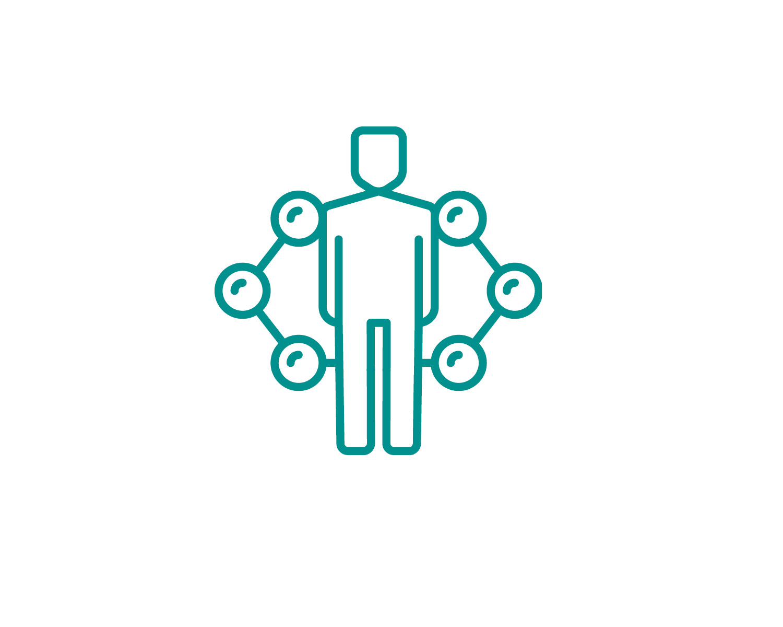 Amano_Icon-HealthC