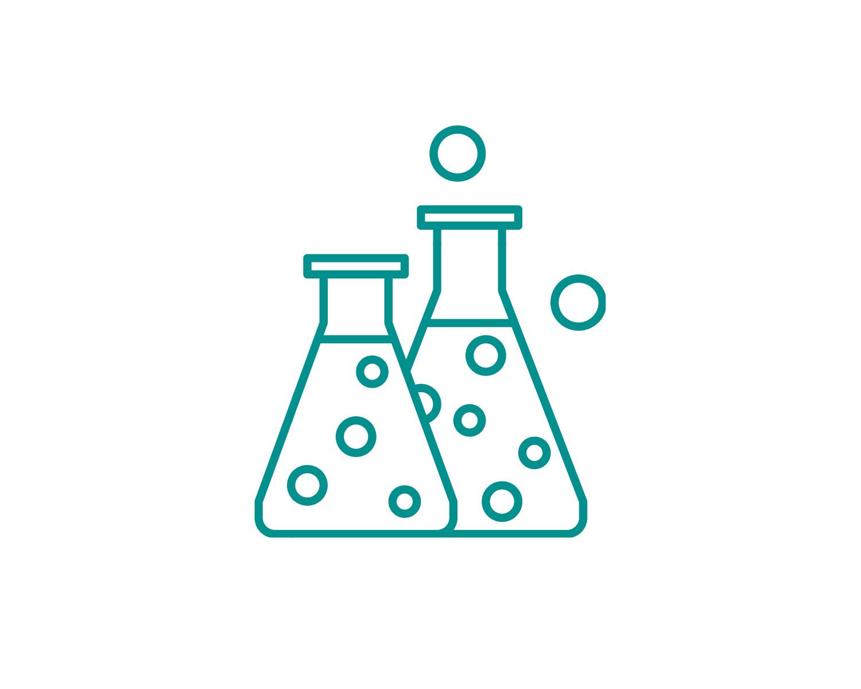 Amano_Icon-Pharma