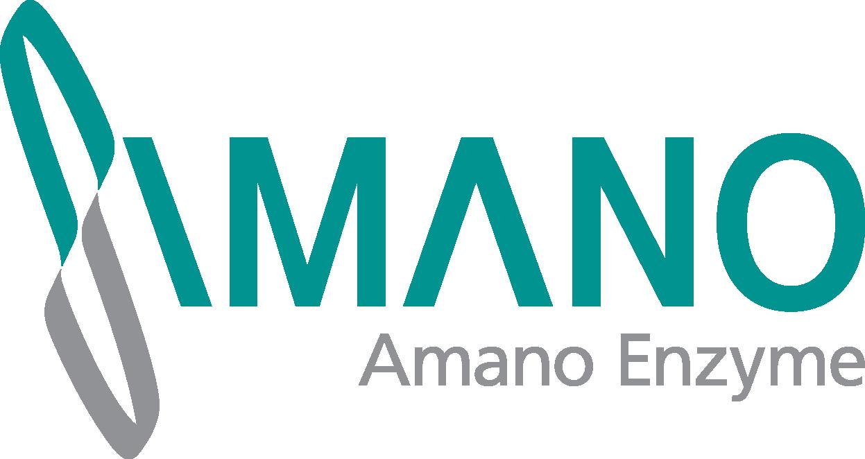 Amano Enzyme